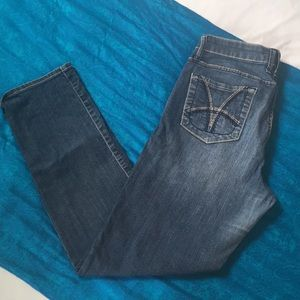 Kut from the Kloth Jeans Size 10: great condition